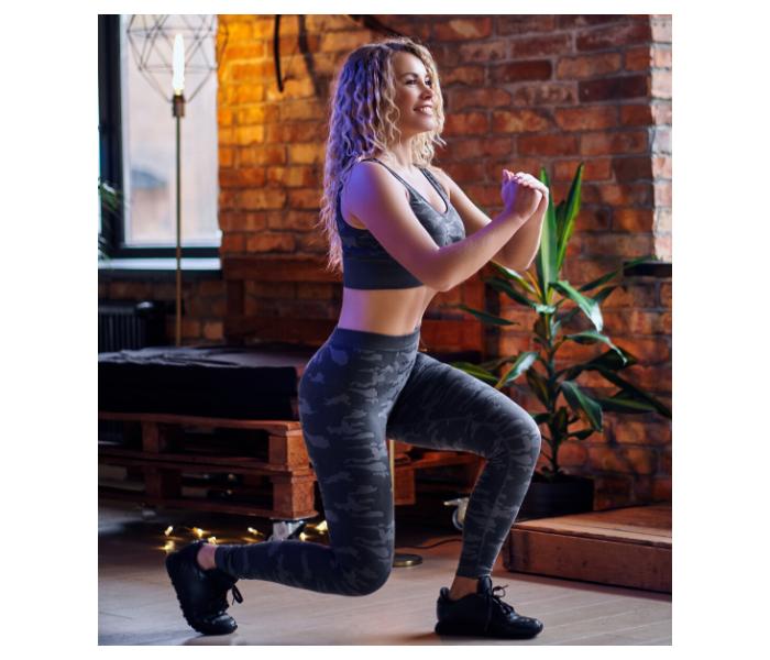 allenamento a casa workout accademia sportiva renato costantini